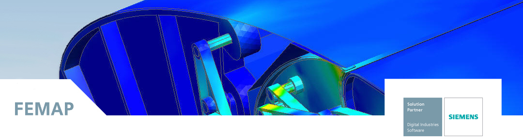 header femap