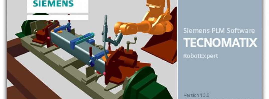 Siemens solutions for Human Modeling, Simulation and Ergonomics